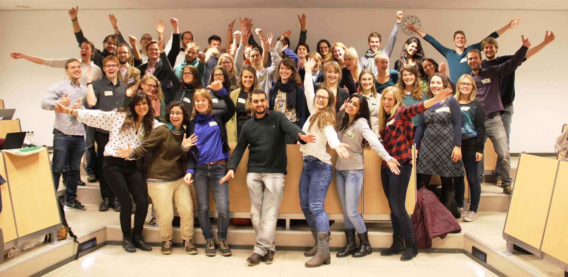 Kosova Üniversiteleri Eczacılık