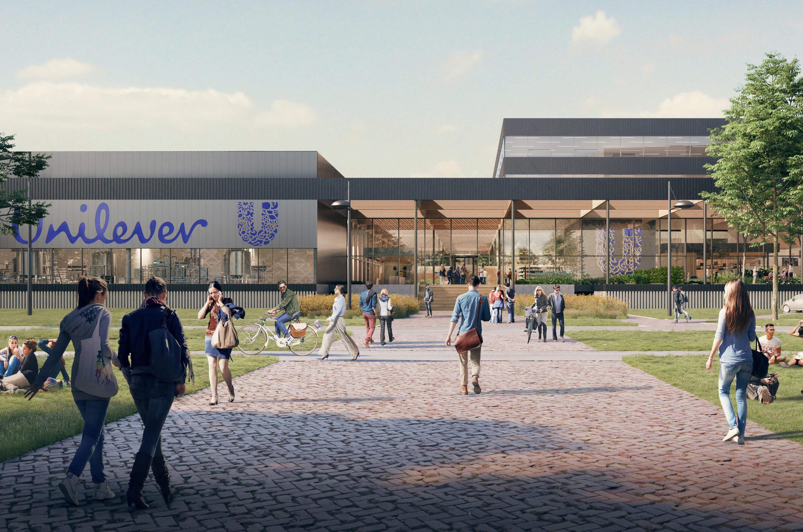 Kosova Üniversitelerinde Denklik, Kosova, Türkiye'de ki öğrencilerin son dönemde en çok tercih ettiği okullara sahiptir. Kosova'da birçok üniversite yer...