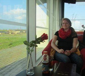 Kosova Üniversitesi Yüksek Lisans ve Doktora-
